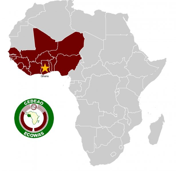 ECOWAS-MAP-page-001